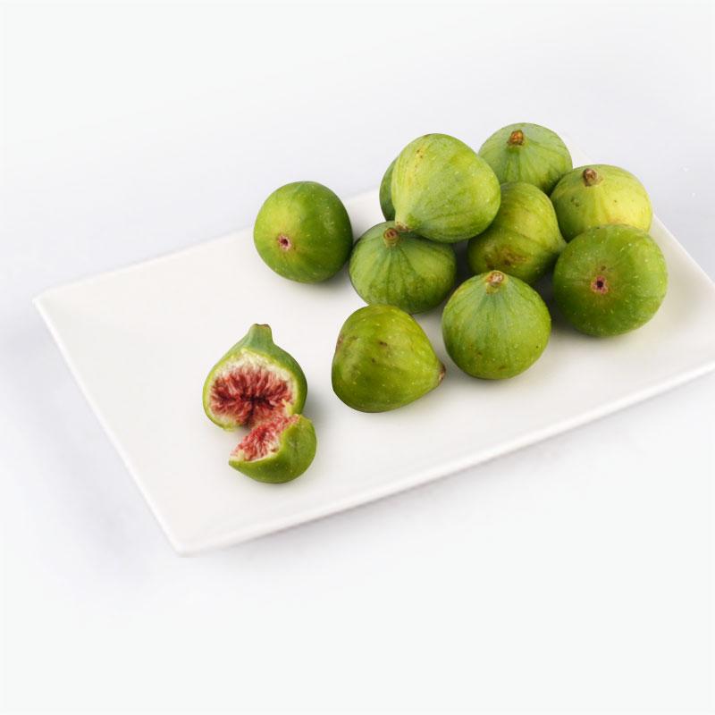 Green Figs x11 450~500g