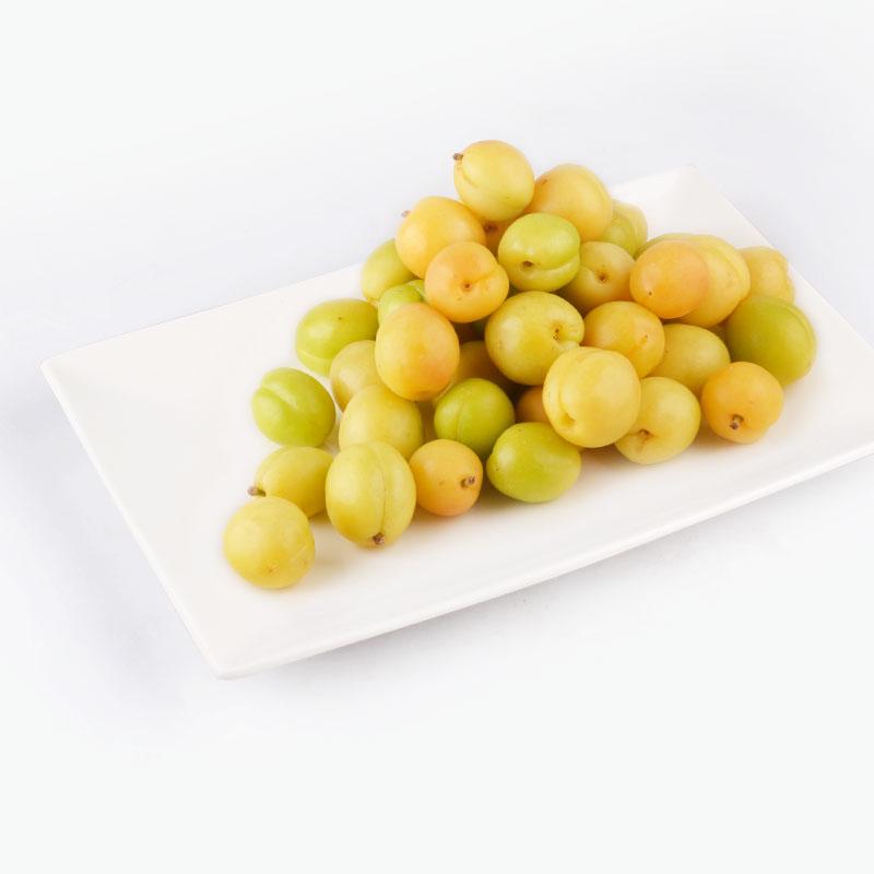Xinjiang Sweet Apricots 400g 177 5