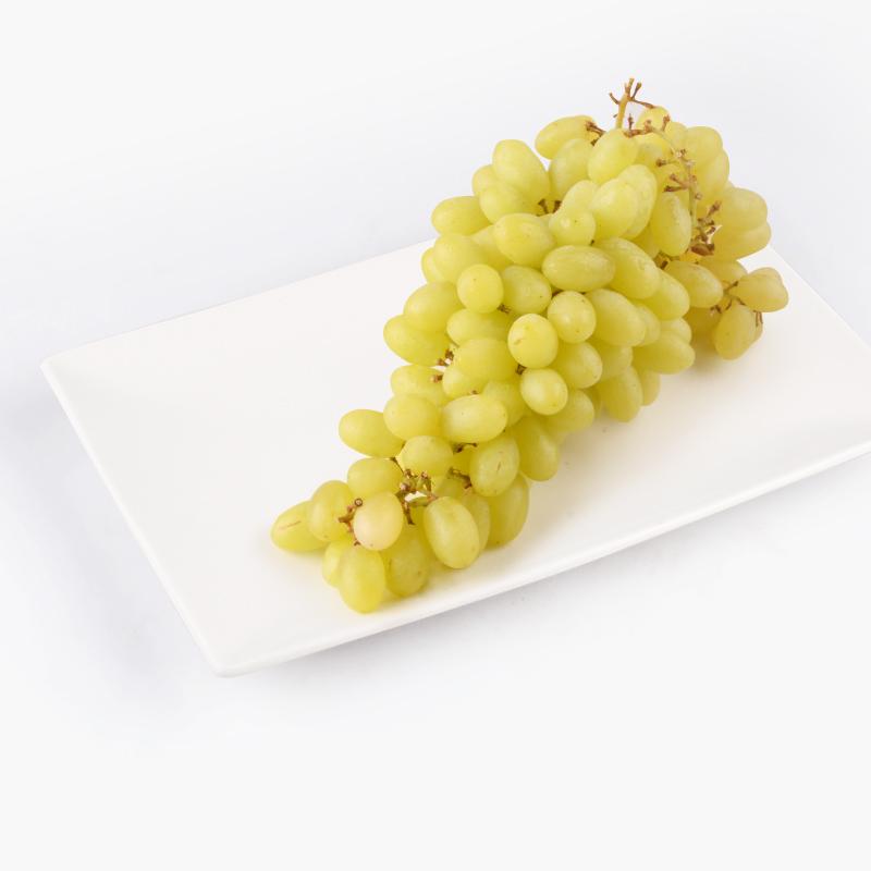 Xinjiang Seedless Grapes 800g