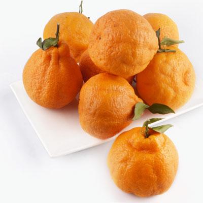 Sichuan Tangerine 1.7kg~2kg  8pcs
