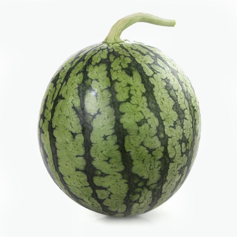 Hainan Kirin Watermelon 2.5kg±5%