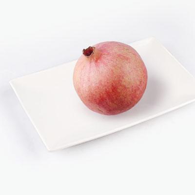 Pomegranate x1  500g-550g