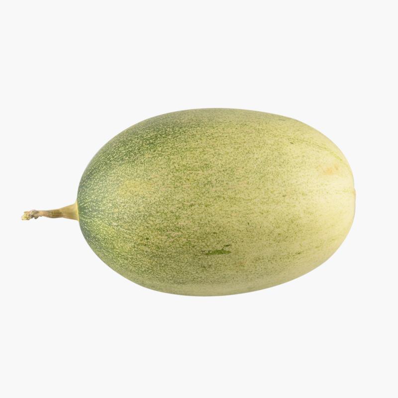 Zhejiang Cantaloupe x1 (1-1.2)kg