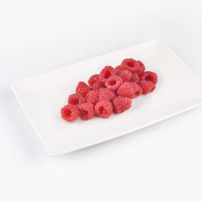 Driscoll's Raspberries 125g