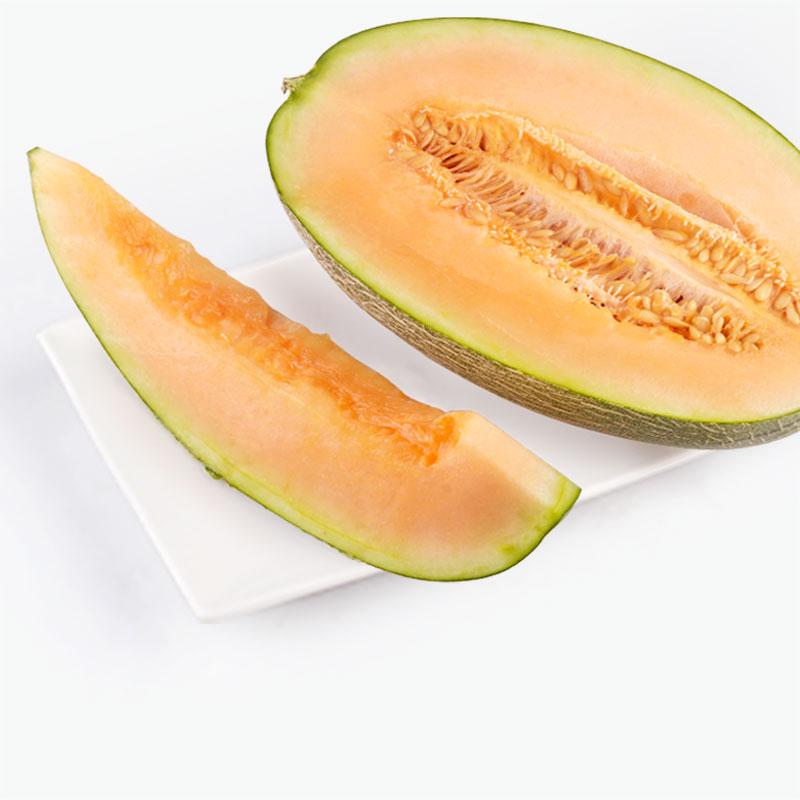 Cantaloupe Melon  1.7kg~2kg