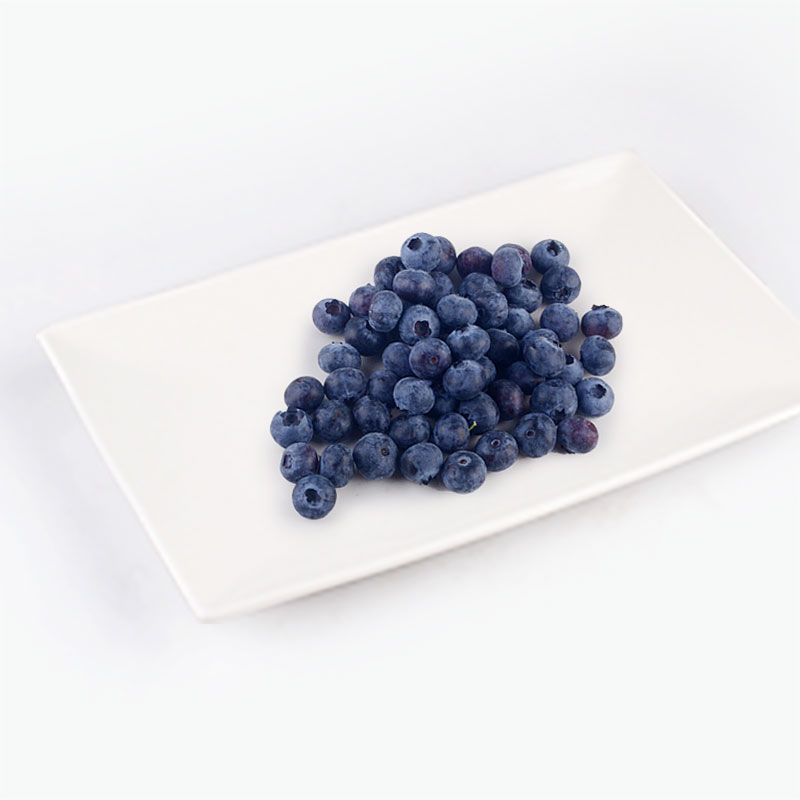 EperSelect Blueberries (14~18mm) 125g