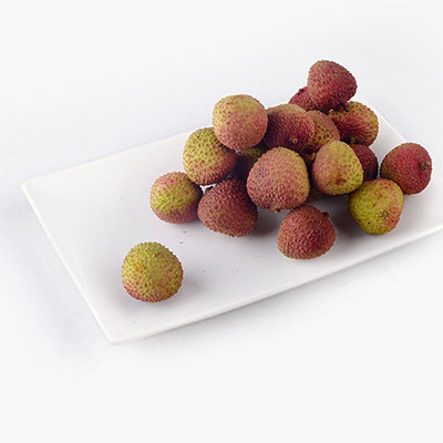 Lychees 500g