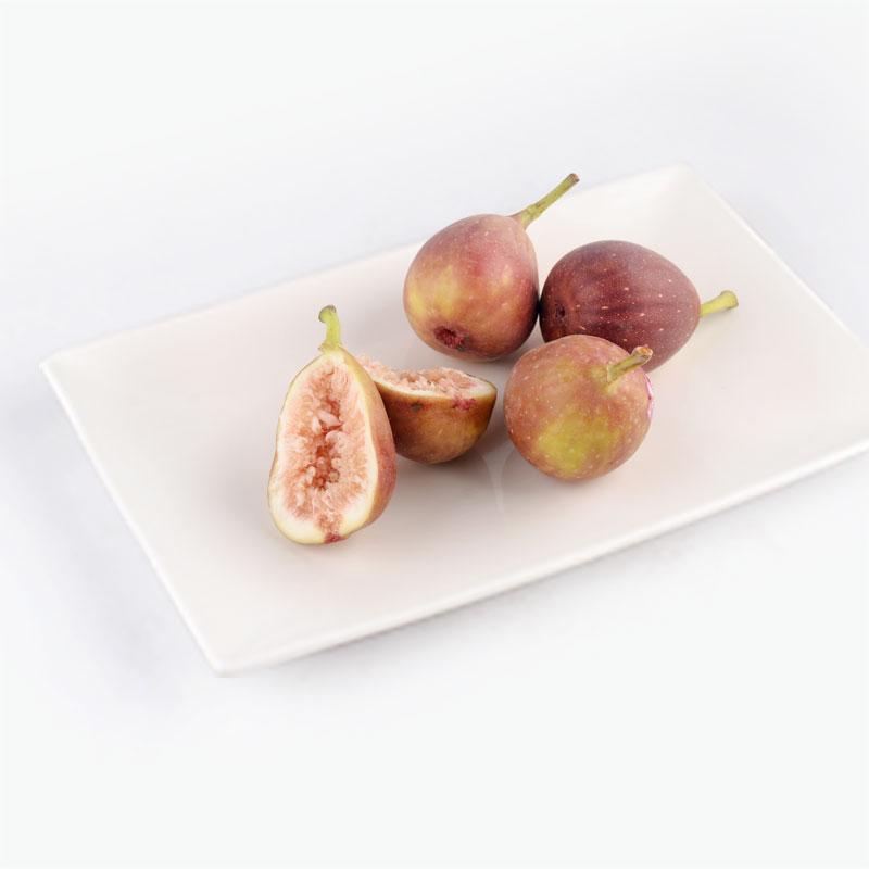 Kamporo Figs 250g