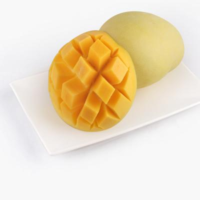 Keitt Mango 650g-750gx1