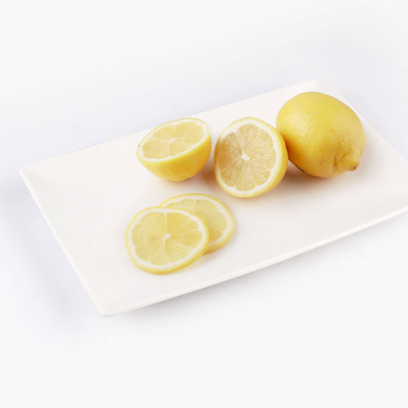 Sunkist Lemons x2 200g-220g