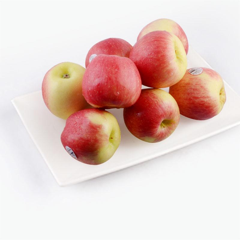 Rose Apples 900g-960g 8pcs