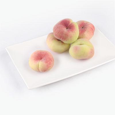 Donut Peaches 500g