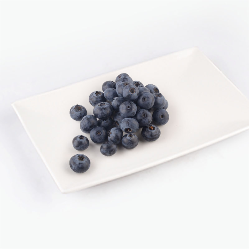 Driscoll's Large Blueberries 20mm+ 125g
