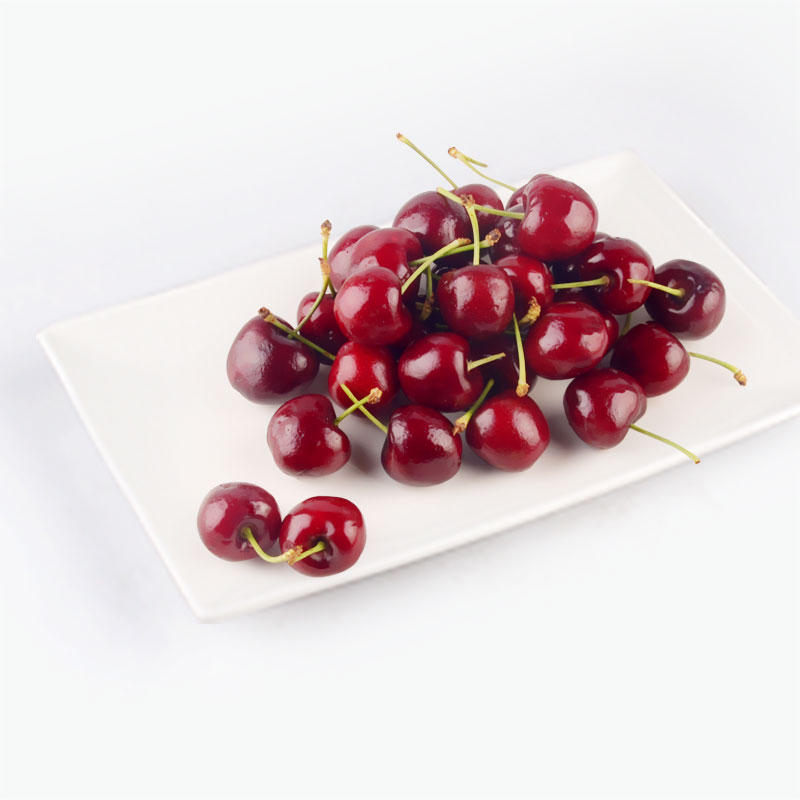 Australian Air Freight Cherries 500g