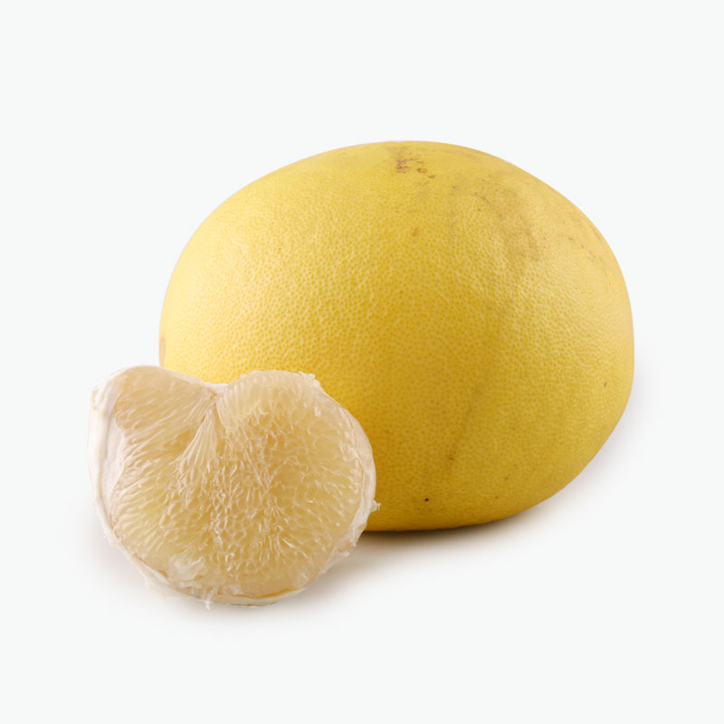 Yuhuan Honey Pomelo x1 1.5kg-2kg