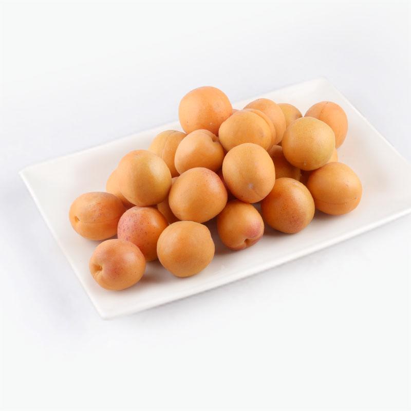 Xinjiang Sweet Apricots 500g