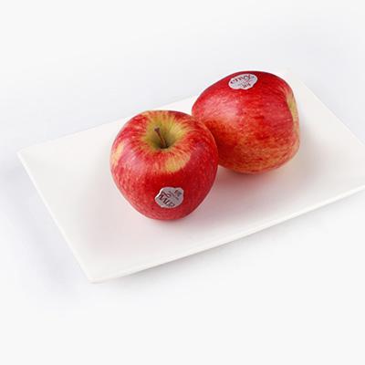 Envy Apples 520g~560g  2pcs