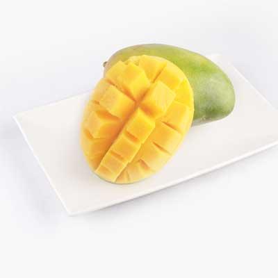 EperFarm Honey Mango 490g~550g