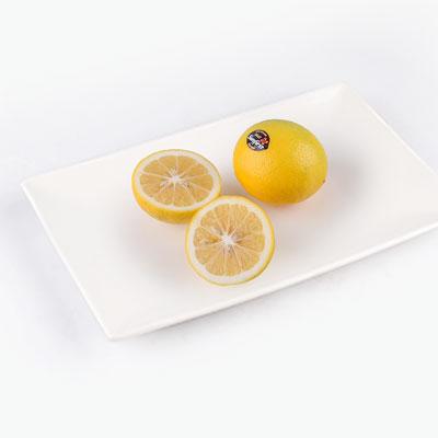 Meyer Lemons ×2 180g-200g