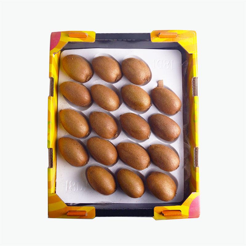 EperSelect Kiwi Box 16pcs-18pcs 1.9kg-2kg