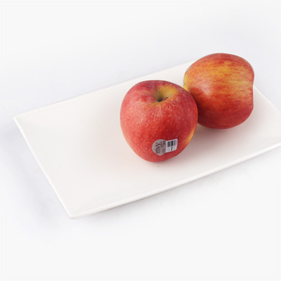 Envy Apples x2 450g~500g