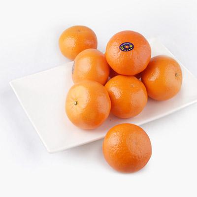 Sweet Tangerines x8  1kg-1.2kg