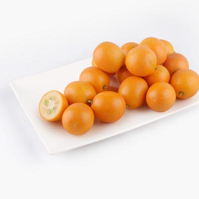 Kumquat 500g