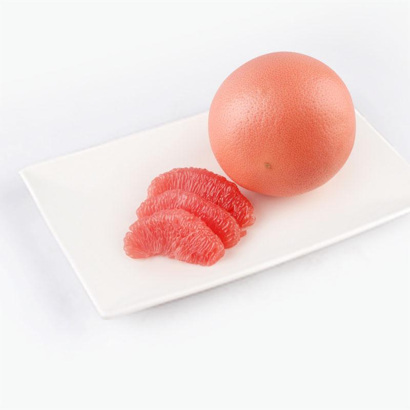 Red Grapefruitsx2  1~1.1kg