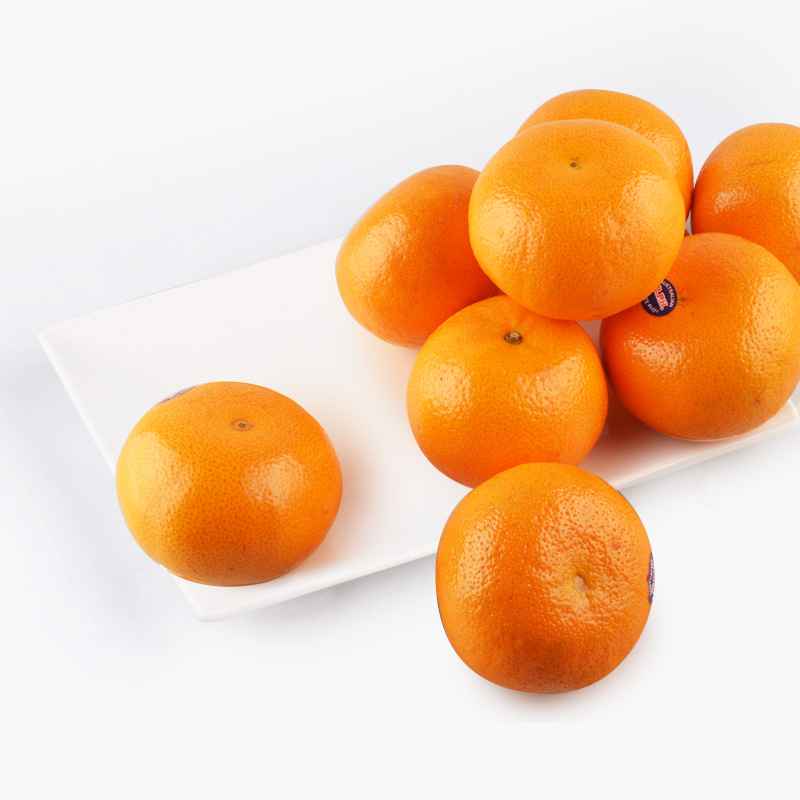 Australian Sweet Tangerines x8   1.3~1.5kg