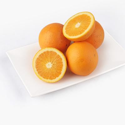 Oranges x4  400g-500g