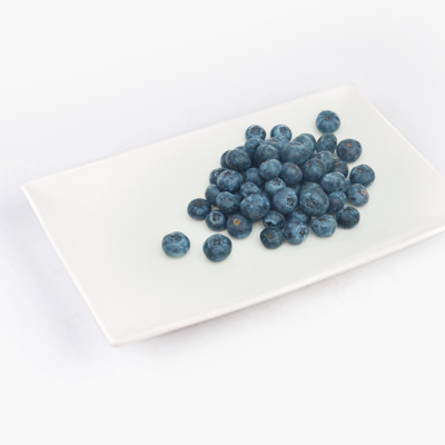 Driscoll's  Blueberries  125g