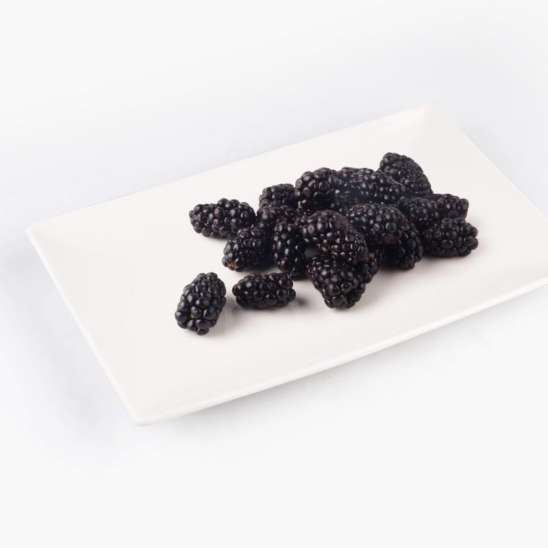 Driscoll's Blackberries 125g