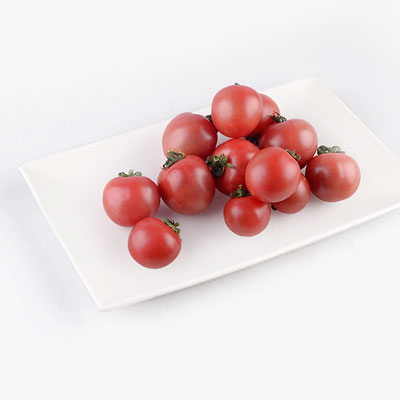 Large Cherry Tomatoes 500g
