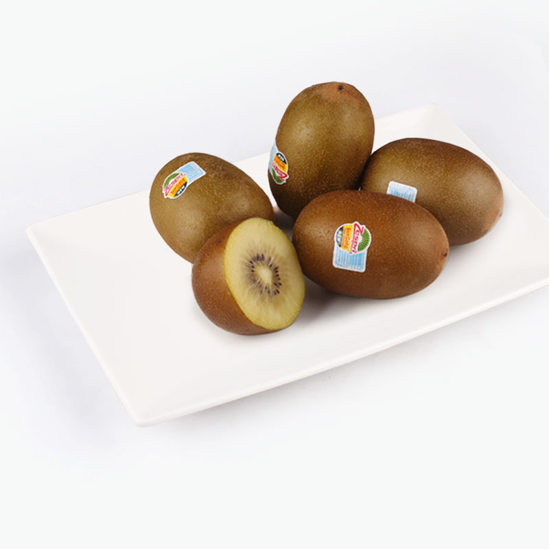 Zespri, New Zealand Golden Kiwis x4 420g±5%