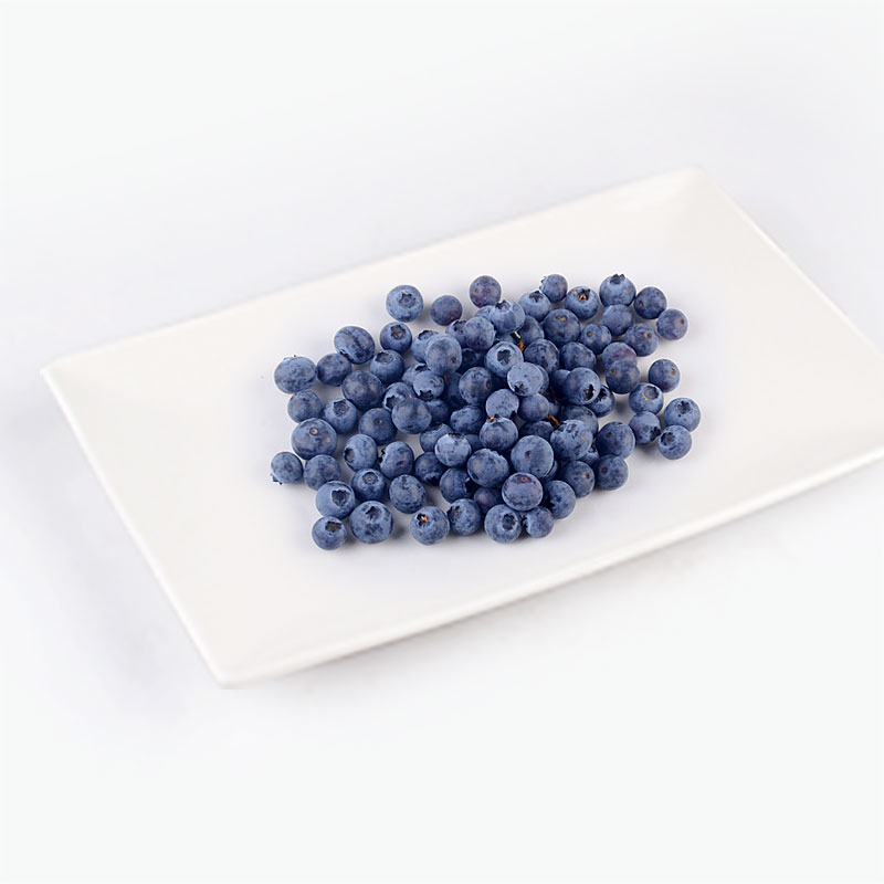 EperSelect Blueberries (Regular) 125g