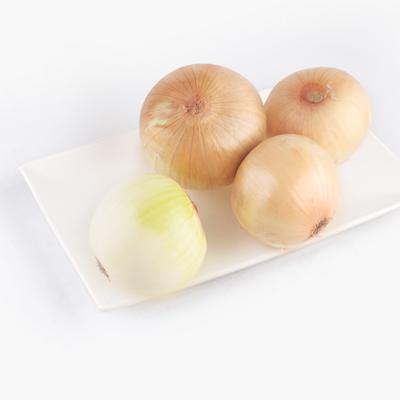 EperFarm Organic Yellow Onions 1kg