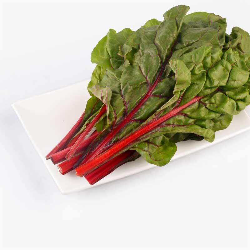 Organic Beet Leaf 250g