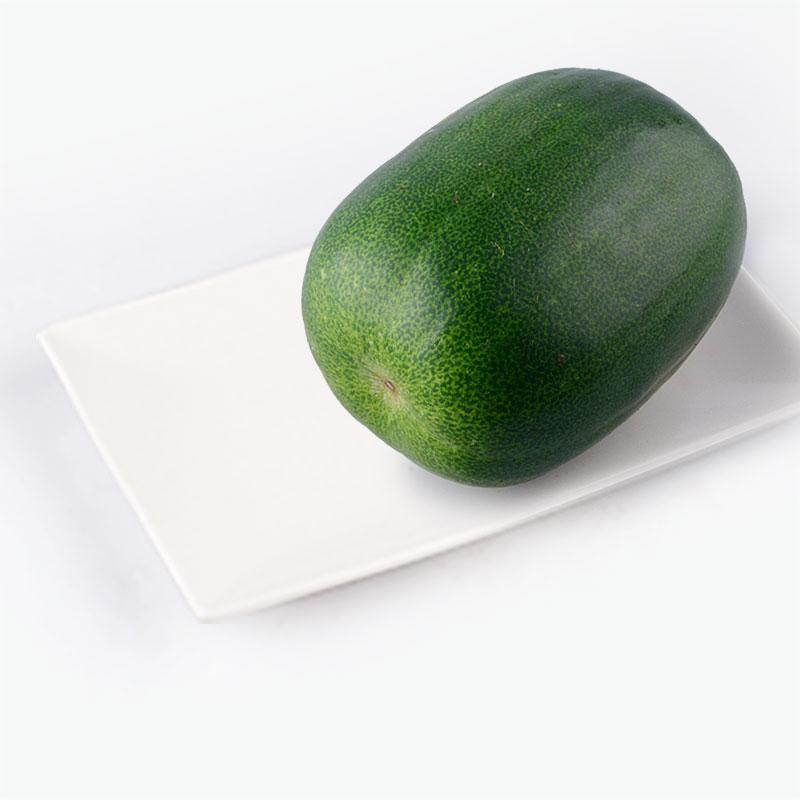 Organic Mini Wintermelon x1 1kg
