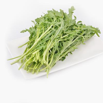 Organic Arugula Salad 250g