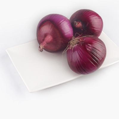 EperFarm Organic Red Onions 1kg