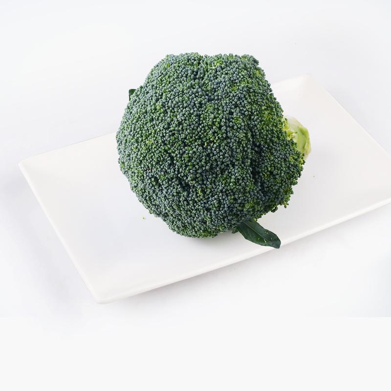 Organic Broccoli 500g