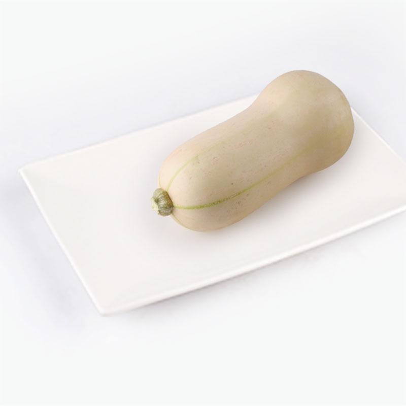 Organic Butternut Squash 500g