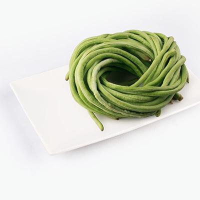 Organic Chinese Long Beans 250g