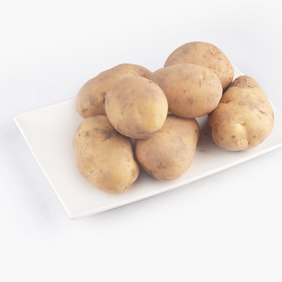 EperFarm Organic Potatoes 1kg