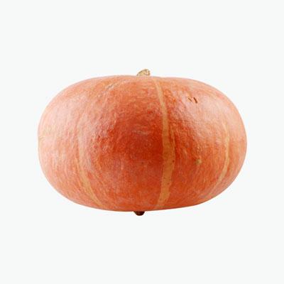 Pumpkin  3~5kg