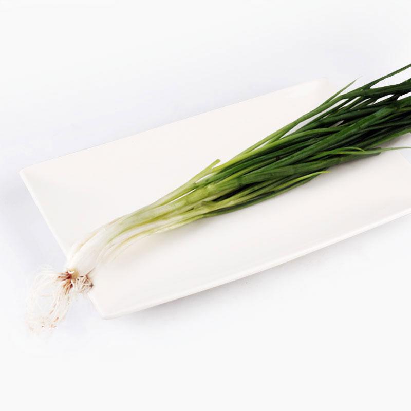 Spring Onions 50g