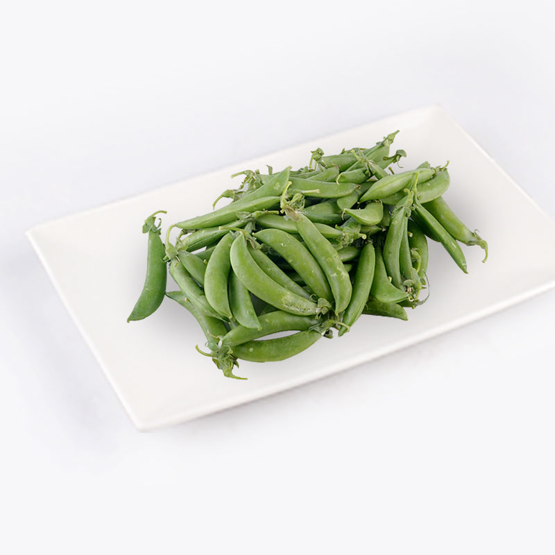 EperSelect Sweet Peas 250g