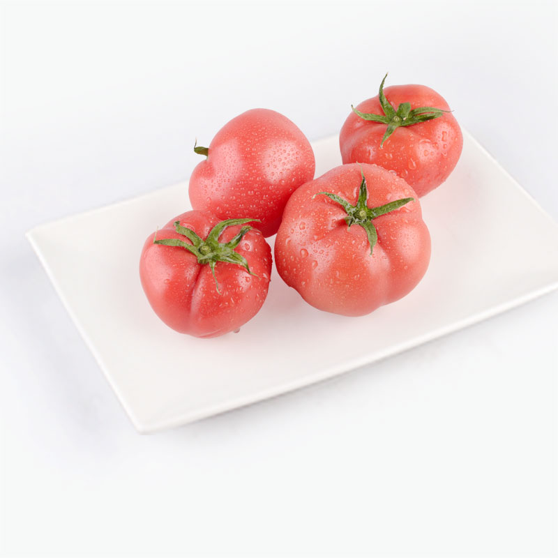 Provence Tomatoes 400g