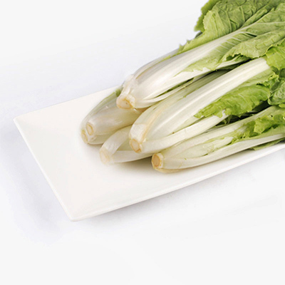 Celery Cabbage 500g