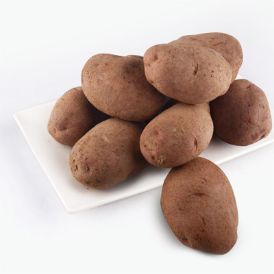 Red Potatoes 2kg